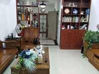 江北最中心位置 云山花园二期 装修好3房 100平仅售80万