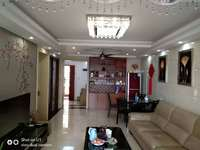 出售山水龙城3室2厅87平米112.8万住宅