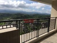 方正大三房,超高性价比,首付20万,唯一好房源,江北雅居乐白鹭湖