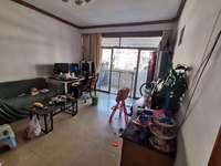 出售沙廖湖小区4室2厅2卫128平米96万住宅