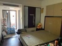 超笋 江北丽格公寓 1房出售 带江北富民学区房 仅售46万