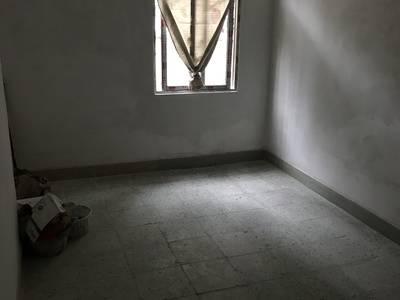 永联山庄 高榜山附近 整栋出售 233平米 业主只要120万 不用补地价 有钥匙