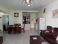 非中介出售双学位裕丰园3室2厅1卫120平米150万住宅