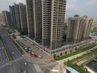 仲恺高新区富绅厂旁临街旺铺 超大社区 层高6米 可餐饮 50平米仅售85万