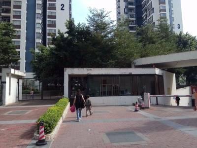 赠送20平 市中心 金山湖河南岸客运站旁 精装电梯三房