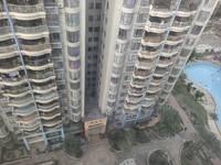 超低价急售!金世界花园 268平顶楼复式 采光超棒 仅售218万 有钥匙随时看房