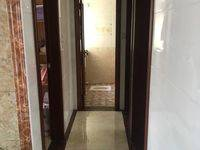 惠城美高春天里3室2厅,新天虹商圈,居住舒适,价格超实惠,边位采光通风一流
