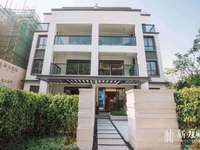 东部大盘新力城豪华叠墅,格局户型好带私家花园或露台,单价14000,诚意低价出售