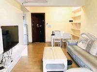 首付三成 惠州地标物业 住宅性质 附带一小学位 高层一房一厅