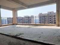瑞峰广场隔壁,楼王单位,221平南北通透5房365万,业主独家委托看房方便