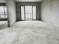 笋盘 中间南北4居 楼层好 视野佳 稀有房源 诚心出售