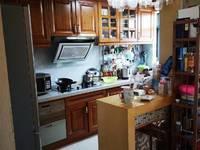 出售国华湖畔新城3室2厅2卫128平米200万住宅