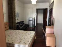 丽格公寓 精装一房单价九千 资金周转 业主急卖!