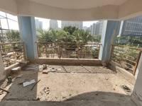 笋盘急售!金世界花园 265平一楼复式带私家花园 仅售220万 随时可以看房