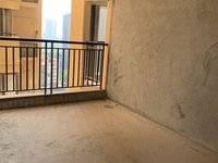 出售宏益公馆5室2厅2卫138平米205万住宅