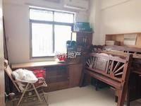 出租园岭新苑3室2厅1卫900元/月住宅