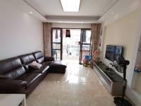 水悦龙湾小区2房 ,一手业主出售,过户便宜,实实在在价格