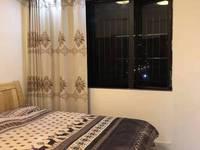 东平 稀缺正规格局一房一厅 拎包入住 陶瓷上墙 保养很新 欢迎随时来电看房