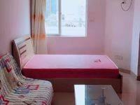 一米阳光公寓,房间四正,光线充足,出行方便,生活便利,