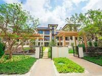 北区一手更名别墅 同样享受 首付1成免息两年 总价156万