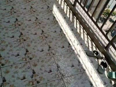 摩卡小镇 花园中间 带装修 拎包入住 保养好 随时看房
