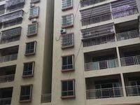 马安新乐小产权电梯房出售 39万起每套 122平米-156平米 任选 新房毛坯