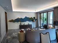 红花湖景区房 蓝光雍和园 限时限量特价 风景优美 怡人应景