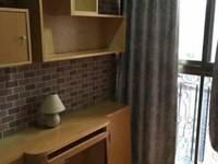 安泰大夏,精装2房出租2500,家私家电齐全,拎包入住,有钥匙看房方便。