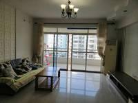出租风华世家1室1厅1卫60平米1500元/月住宅