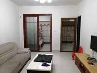 双城国际南区 2室1厅1卫 租2000元月