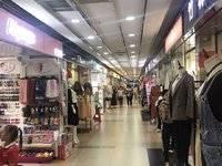 下埔数码街南段旺铺 精装修 急售135万 年租12万 笋盘
