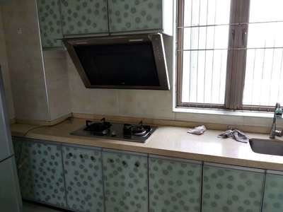 丽日银座2房 带齐家私家电 拎包直接入住 欢迎随时看房 急租
