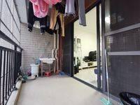 金山湖带双学位房子,单价14800元平,随时看房