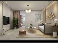 东平一手精装修公寓,旁边就是商业综合体,投资自住方便