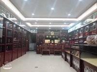 出租惠州一德商品展贸城222平米5800万商铺