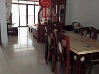 东江学府二期精装三房,拎包入住,只需148万,花园中间,性价比极高