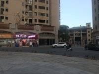 笋 陈江大道欢乐海湾旁旺铺 6000户大社区 10米层高 151平米仅售168万