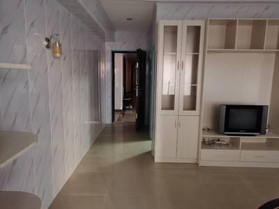 出售升平苑3室2厅2卫127平米129万住宅