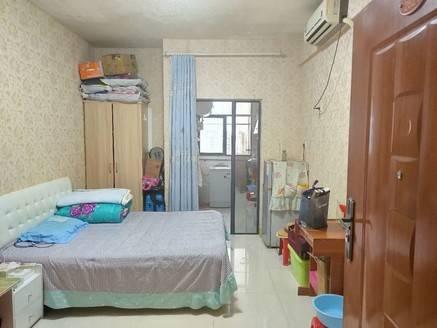 出售光辉年代1室1厅1卫30平米28万住宅