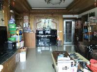 绿湖新村出售,精装3房双阳台,看湖景,业主急卖带双学位!