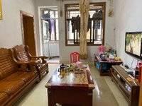 升辉苑2房出售,满5年多套,不用补地价,带装修看房子有钥匙!