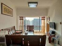 光辉年代高层朝南2房首付18万即可拥有投资自住皆宜非常划算