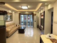 绿湖新村对面东江明珠,精装3房出售,业主换房,带16小和五中!