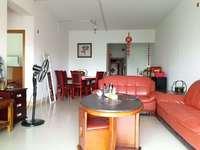 出售南翠花园3室2厅2卫109平米113万住宅