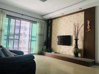 出售南翠花园3室2厅2卫123平米126万住宅