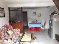 中惠城之恋 精装修温馨两房公寓 拎包入住 刚需投资首选 随时看房