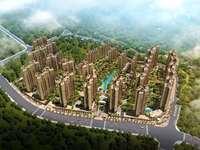 惠城区 超值幼儿园 出售 占地2000多平米 生源300人 低于市场300万
