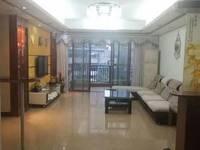 金耀园二期 标准电梯3房,金山河公园,采光佳,布局合理,宽敞明亮