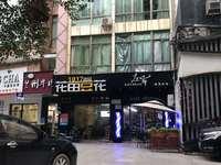 惠城区 大路边整栋 一楼带两个铺面 月租10000多元 仅售200万 看上可议价