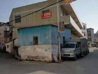 出租惠城区小金口青塘一栋两层厂房
